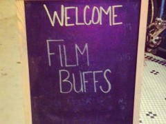 films are films: measuring the social impact of documentary films